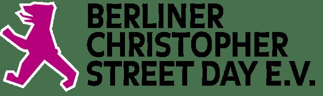 CSD14 Logo CSDeV PosTransp
