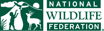 NWF Logo HORIZONTAL Green 358x107