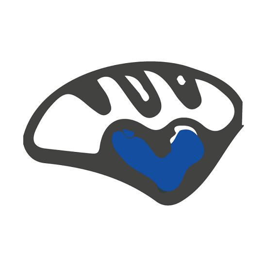 Icone IAC   Promove e Encoraja