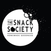 THE SNACK SOCIETY LOGO WHITE 01