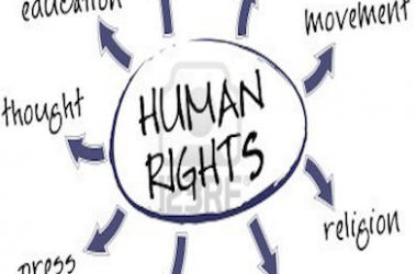 Institut de Drets Humans de Catalunya logo Human Rights Global Education Magazine 640x360 e1417473578783 380x250 c