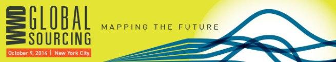 6568 summits global sourcing 2014 700x130