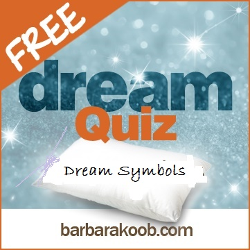 DreamQuiz button9.DreamSymbols