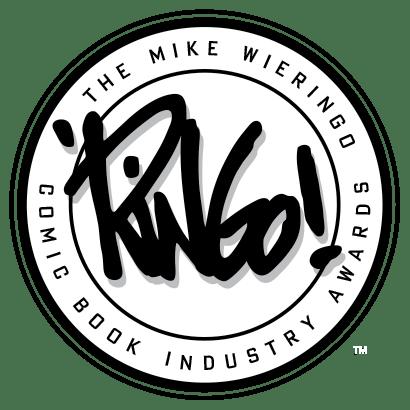ringo awards logo 410x