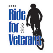 Ride for Vets FB logo