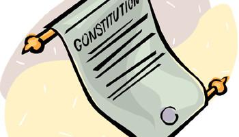 constitution clipart constitution clip art 22 350x200
