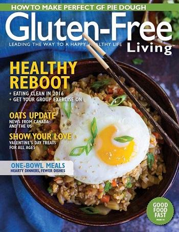 GFL 0216 Cover LR 350
