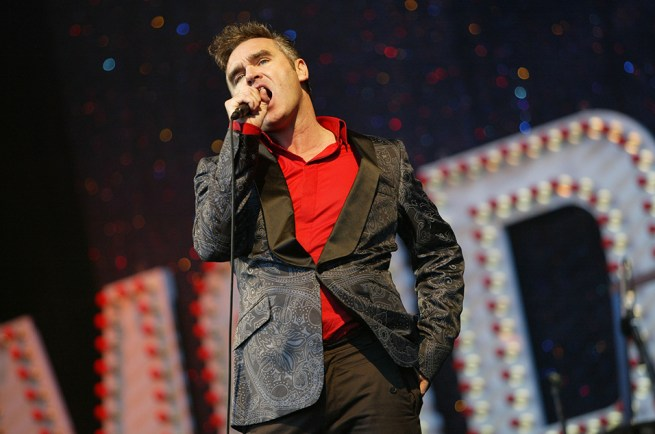 2015Morrissey Getty85063909 master190615