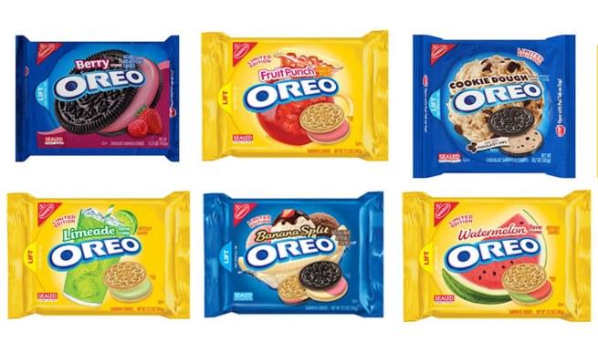 2 home 2015 06 special oreo flavors header main