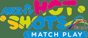 HotShots MatchPlay Col