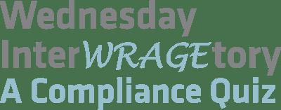 InterWRAGEtory Logo (mini)