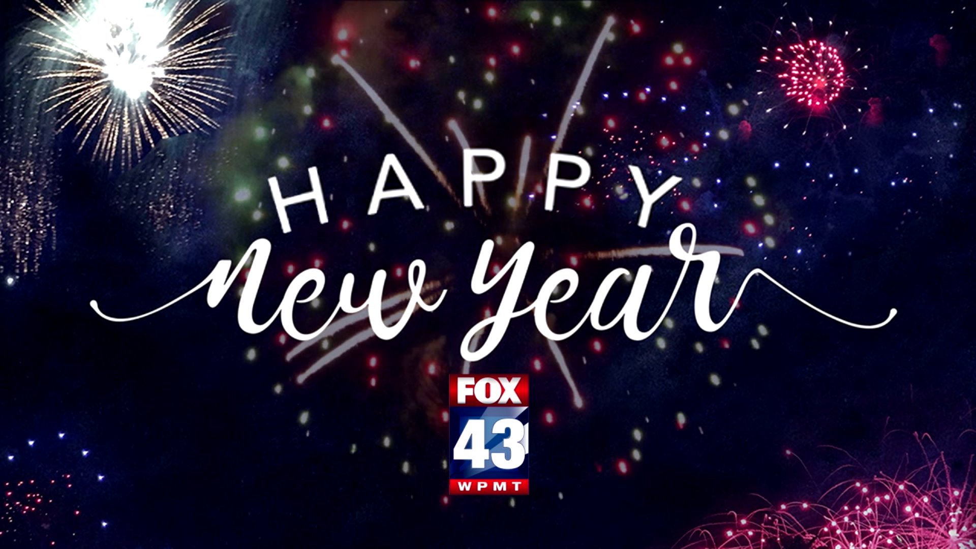 Poll  Will you have a New Year s resolution    WPMT FOX43 Click to enlarge