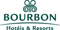 Rede Bourbon
