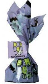 Bombom Joy Black Marshmallow