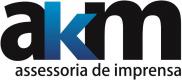 AKM Comunicação