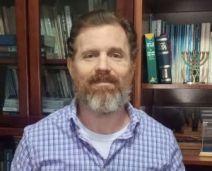 As raízes judaicas do cristianismo
