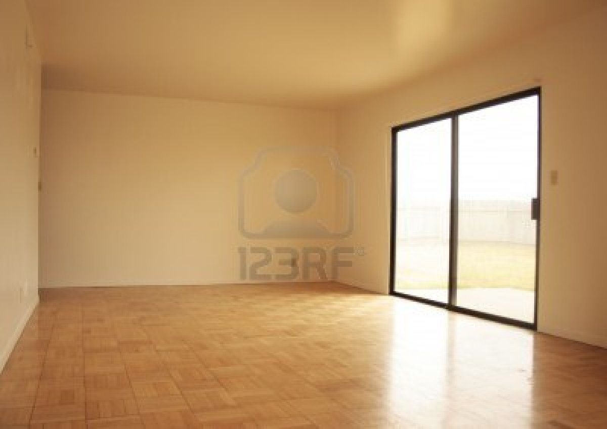 Very Spacious Room For Rent Qatar Living