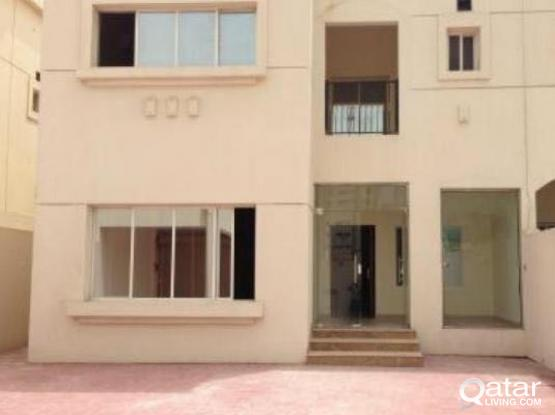 Qatar Living Room Rent Bin Omran