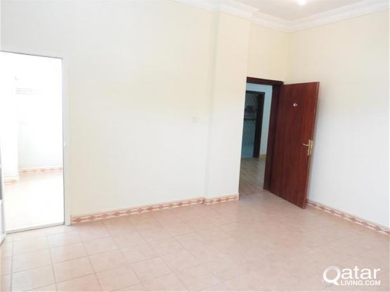 Qatar Living Room Rent Najma