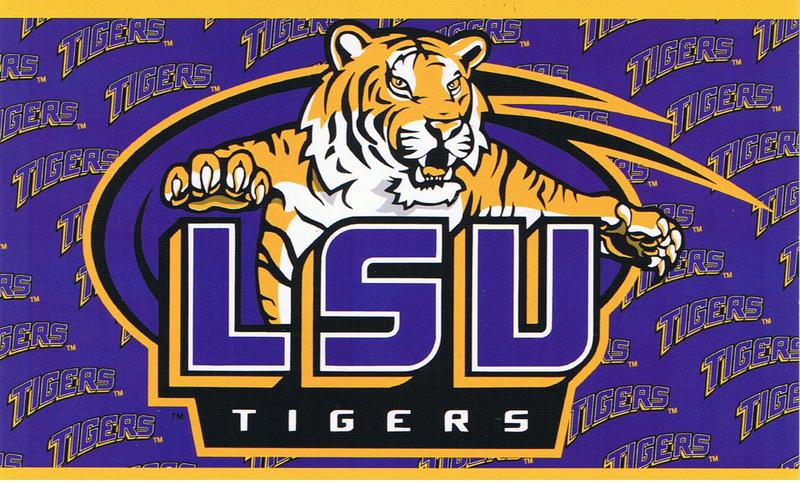 https://i1.wp.com/files.qrz.com/s/n5xes/LSU_Tigers_300dpi.jpg