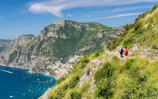 Image result for Sentiero degli Dei, Amalfi Coast