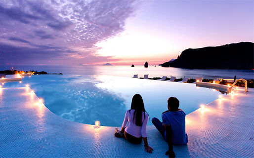 Therasia Resort Sea Amp Spa Vulcano Lipari Isole Eolie And 74 Handpicked Hotels In The Area