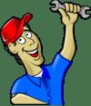les 9 commandements du plombier honnete
