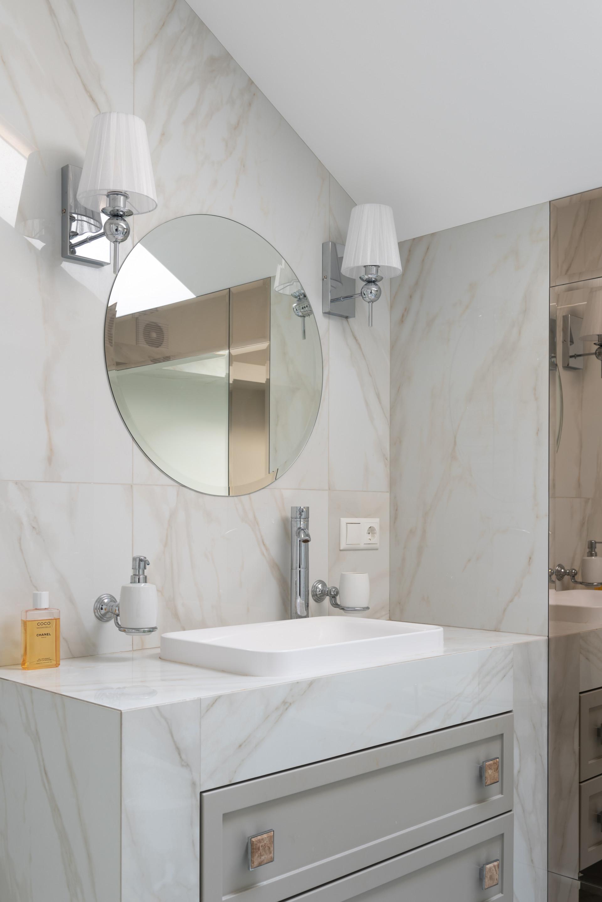 http www mgroblesinc com ceramic tile html