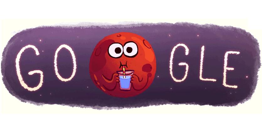 Google doodle 20.11.15.png