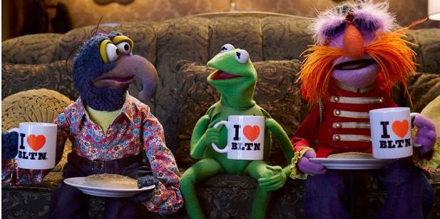 Muppet Crumpet 25.11.15.png