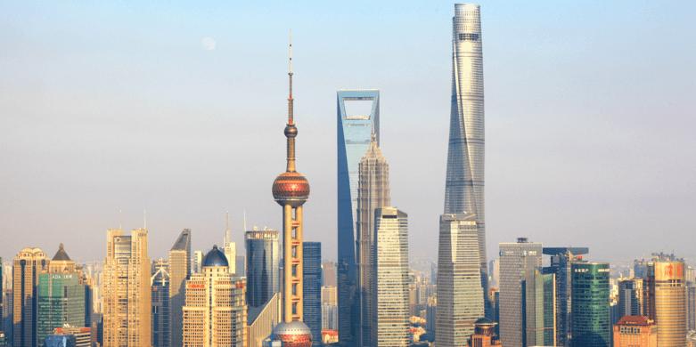 Tallest skyscraper 14.01.16.png