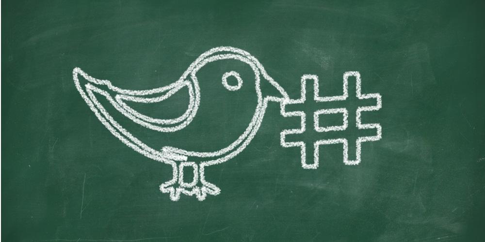 Twitter ads 26.01.16.jpg