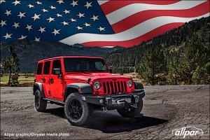 Jeep-Patriotic-Web.jpg