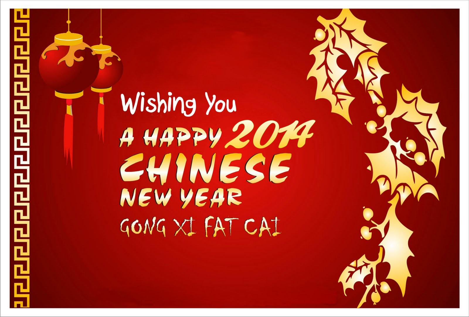 Chinese-New-Year-2014-Horse-Wishes-HD.jpg