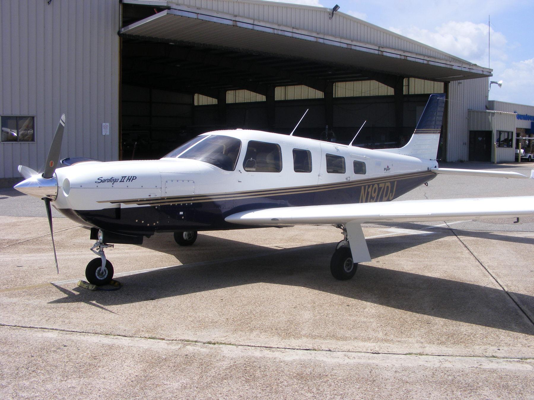AirplaneMart com | FREE Aircraft Listings & Aviation