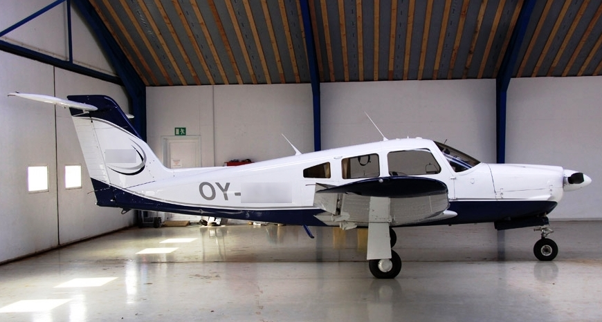 Aircraft For Sale | AirplaneMart.com | Page 91