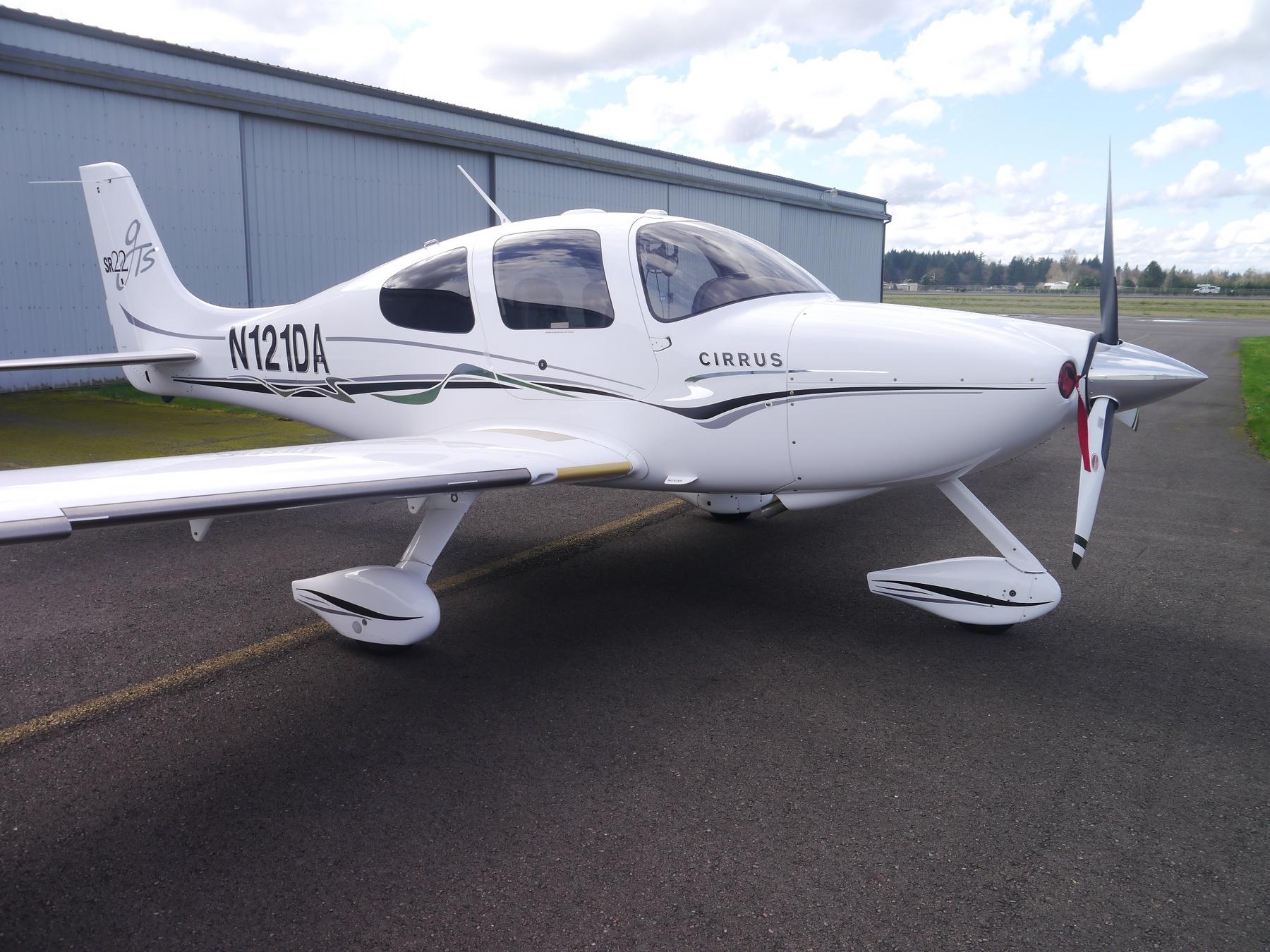 AirplaneMart.com | FREE Aircraft Listings & Aviation ...
