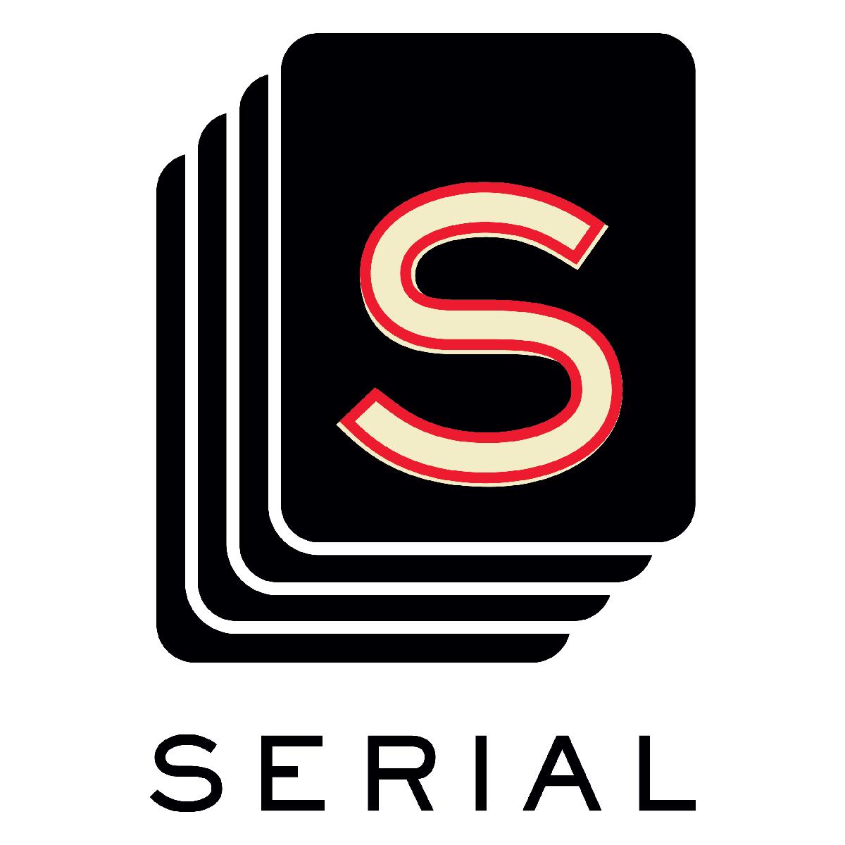 https://i1.wp.com/files.serialpodcast.org/sites/all/modules/custom/serial/img/serial-social-logo.png