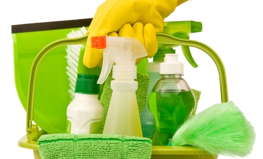 Image result for Cleaning Service Istock
