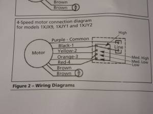 Dayton 2 Hp Motor Wiring Diagram 220 Vs 110 | Autos Post