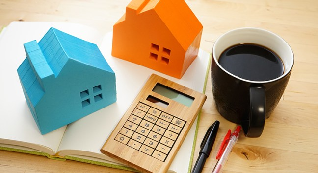 Buying A Home Is More Affordable Than Renting In 54% Of US Counties | Simplifying The Market