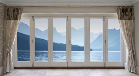 Moving Up to Your Dream Home? Don't Wait!   Simplifying The Market