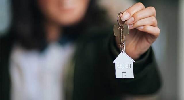 First-Time Home Buyers Continue to Put Down Less Than 6%!   Simplifying The Market