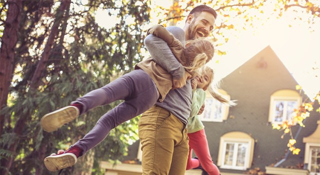 Still Think You Need 15-20% Down to Buy a Home? Think Again! | Simplifying The Market