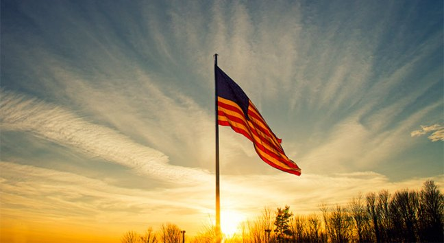 How to Honor a Veteran Today and Everyday   Simplifying The Market