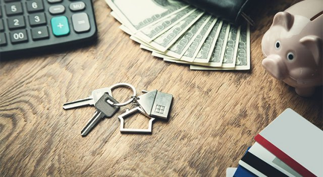 How to Get a Better Perspective on Affordability | Simplifying The Market