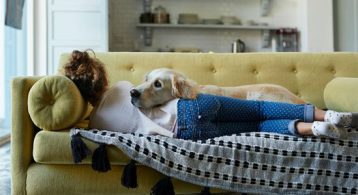 Why Pet-Friendly Homes Are in High Demand | Simplifying The Market