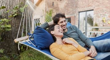 Home Buyers are Optimistic About Homeownership!   Simplifying The Market