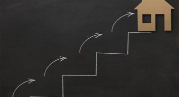 3 Signs the Housing Market Is on the Rebound | Simplifying The Market