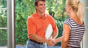 What to Expect from Your Home Inspection   Simplifying The Market